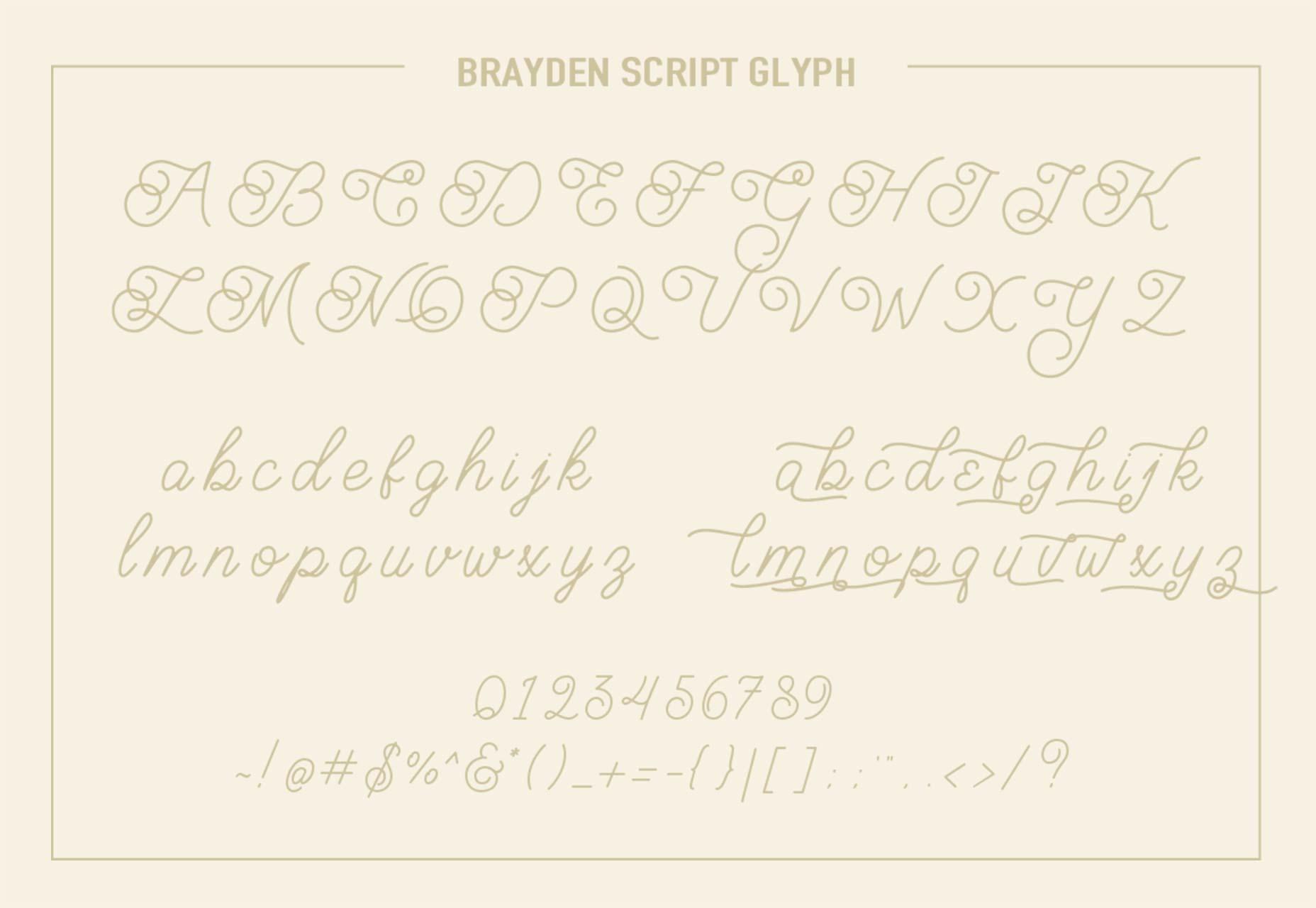 064_brayden_script