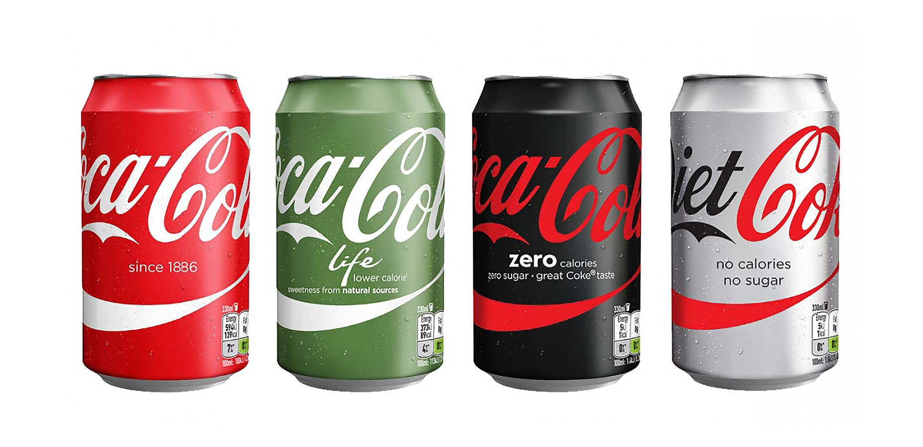 coke_001