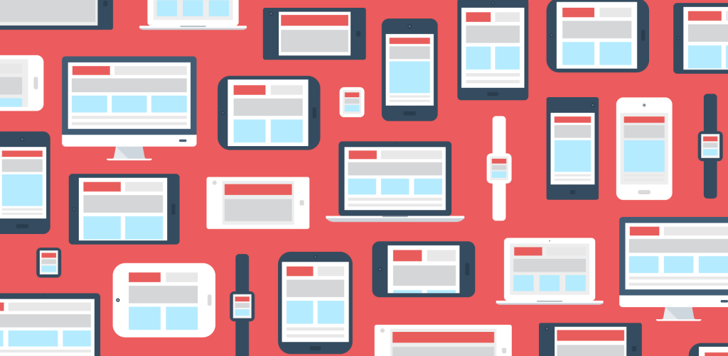 The future of responsive web design