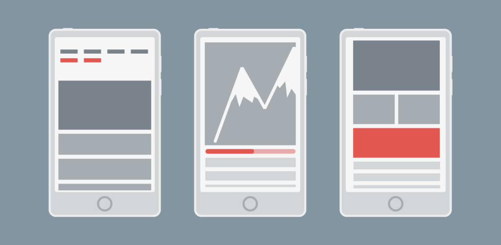 3 responsive design disasters — and how to avoid them