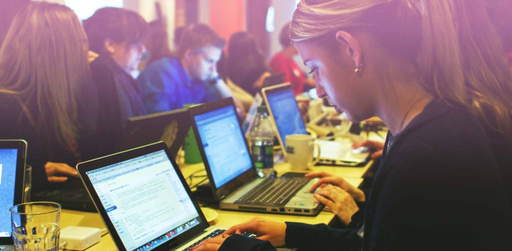 Should designers learn to code?