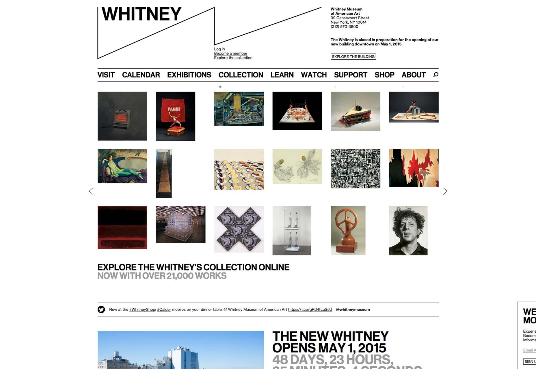 whitney_002