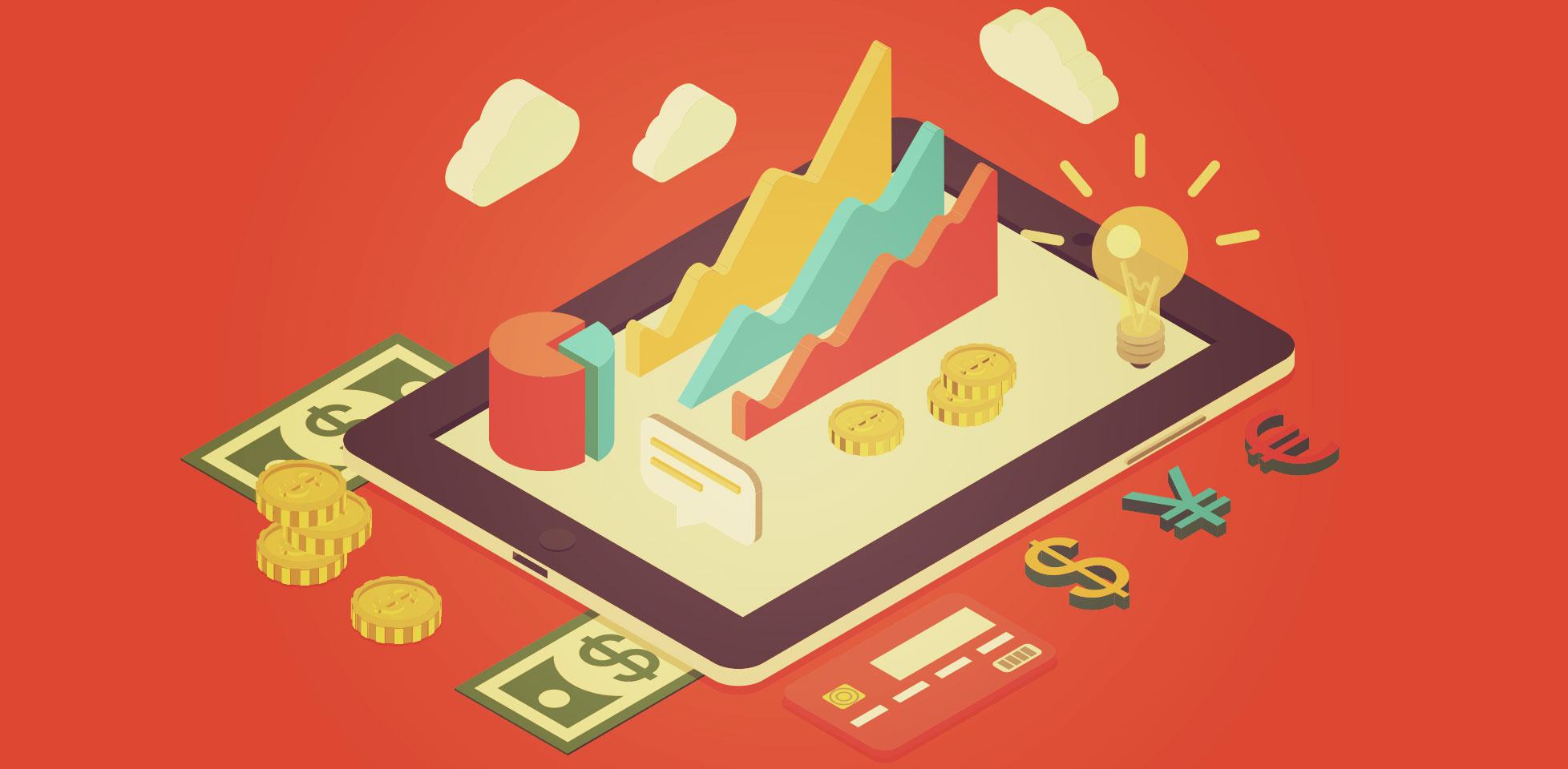 Does Responsive Web Design Make You More Money Webdesigner Depot