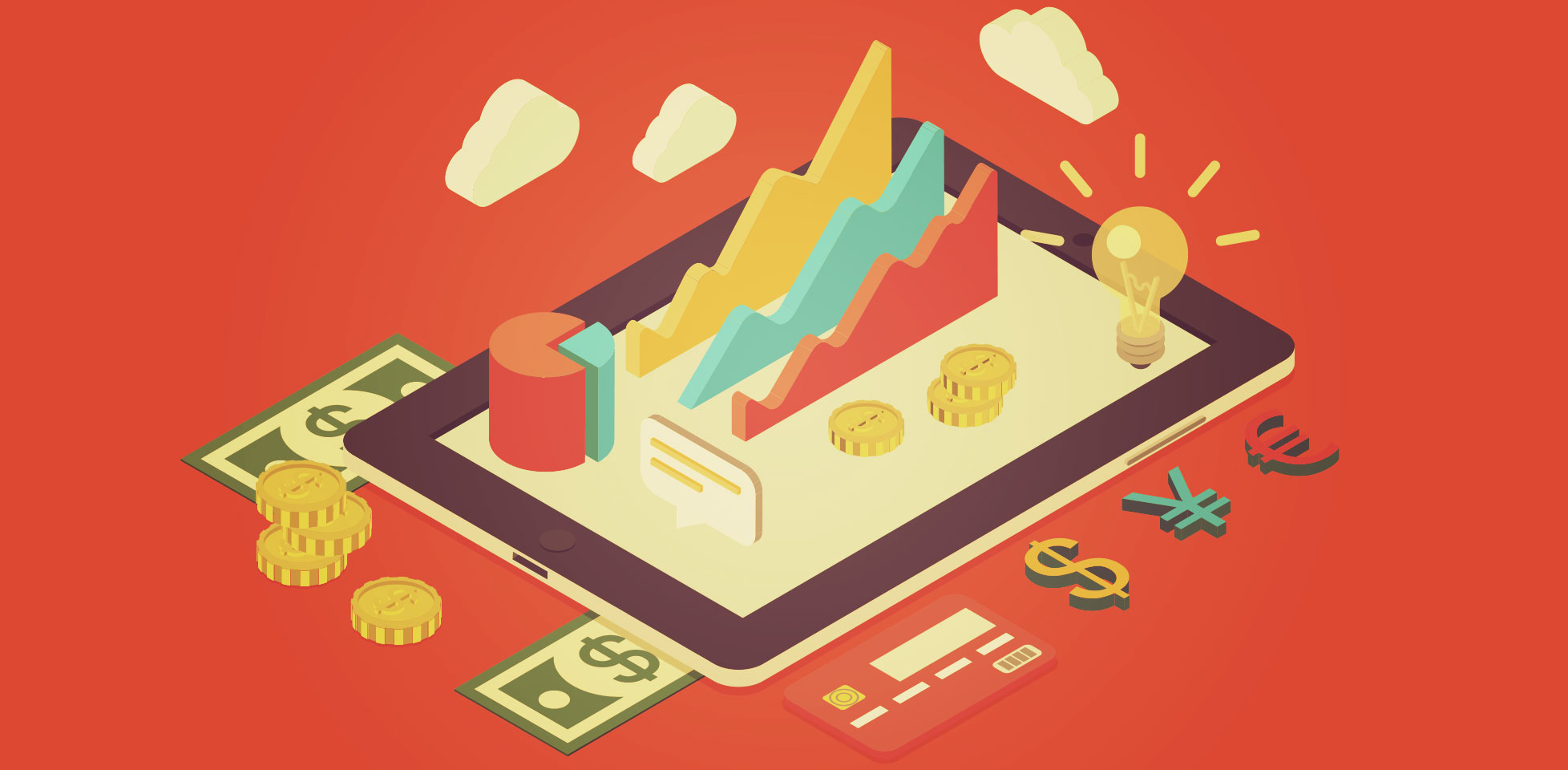 Does responsive web design make you more money?