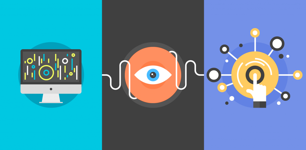The ultimate guide to Web animation | Webdesigner Depot