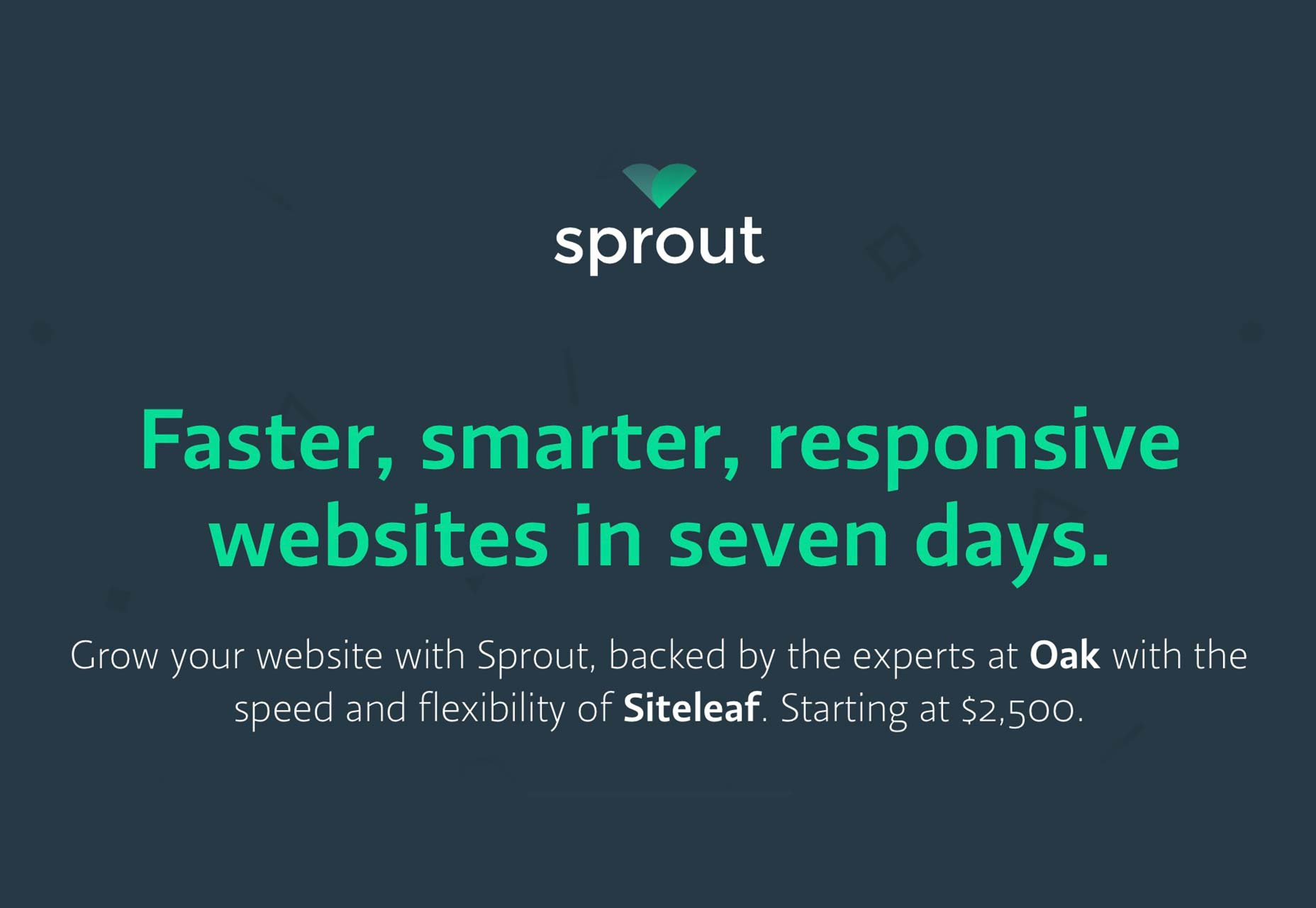 good-example-sprout