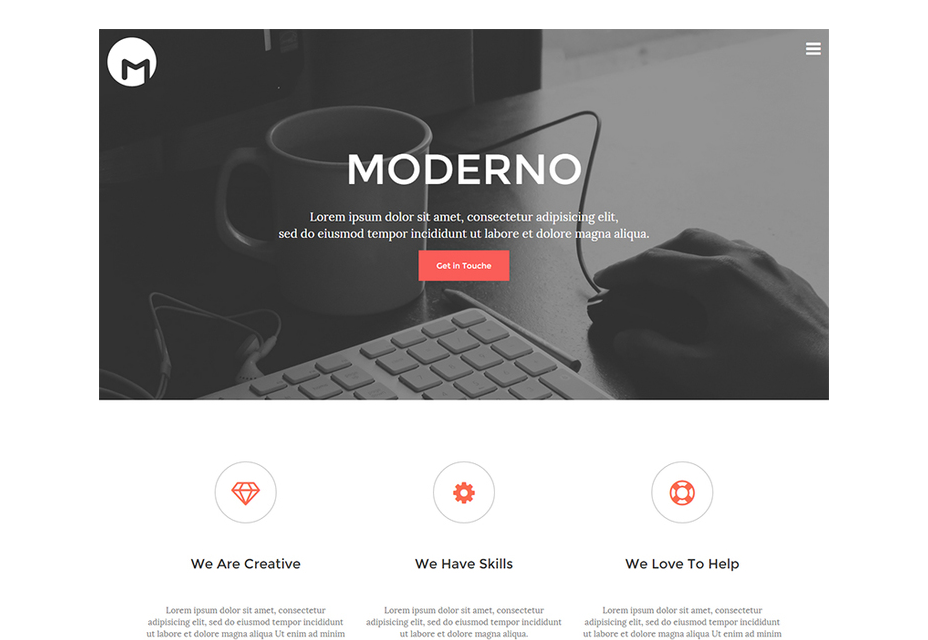 50 incredible freebies for web designers may 2015 webdesigner depot