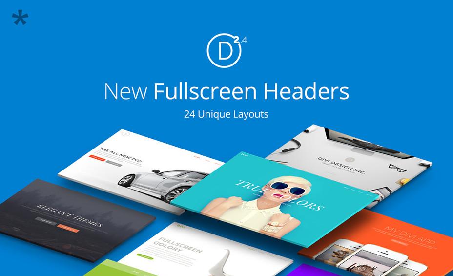 divi_fullscreen