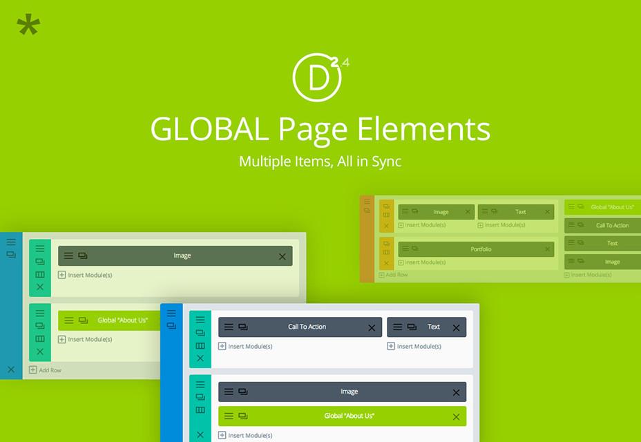 divi_global