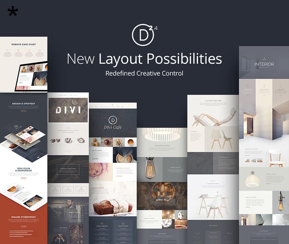 divi_layouts