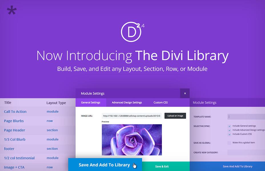 divi_library