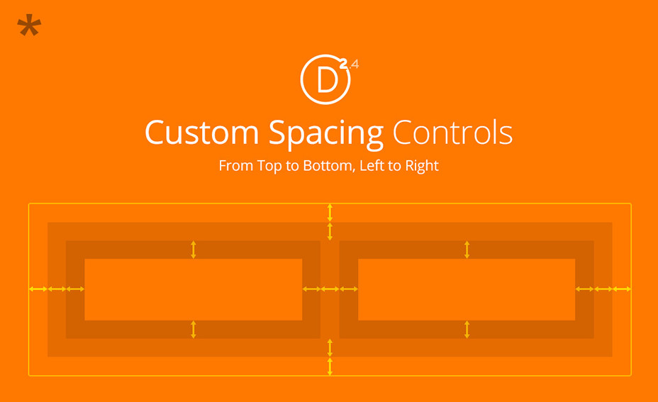 divi_spacing