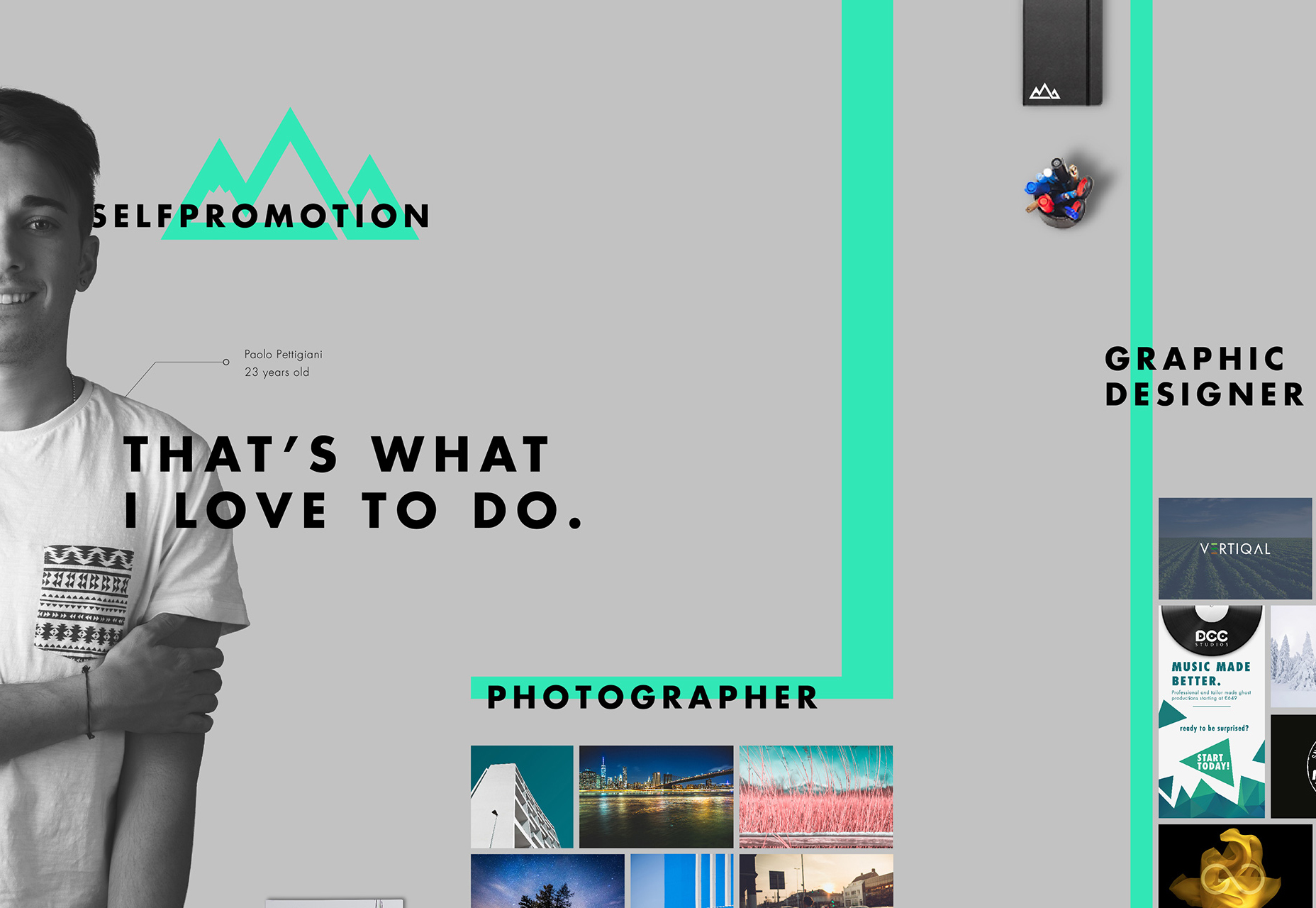 50  incredible freebies for web designers  june 2015