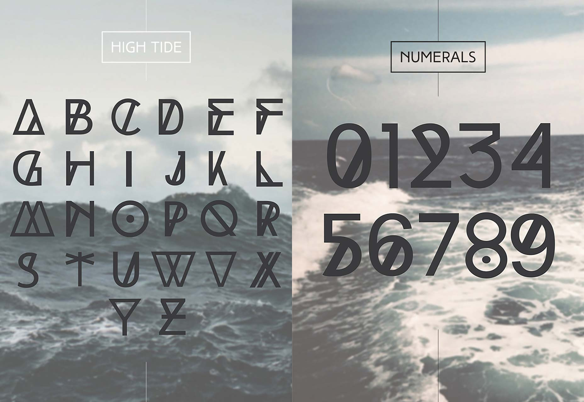 high_tide