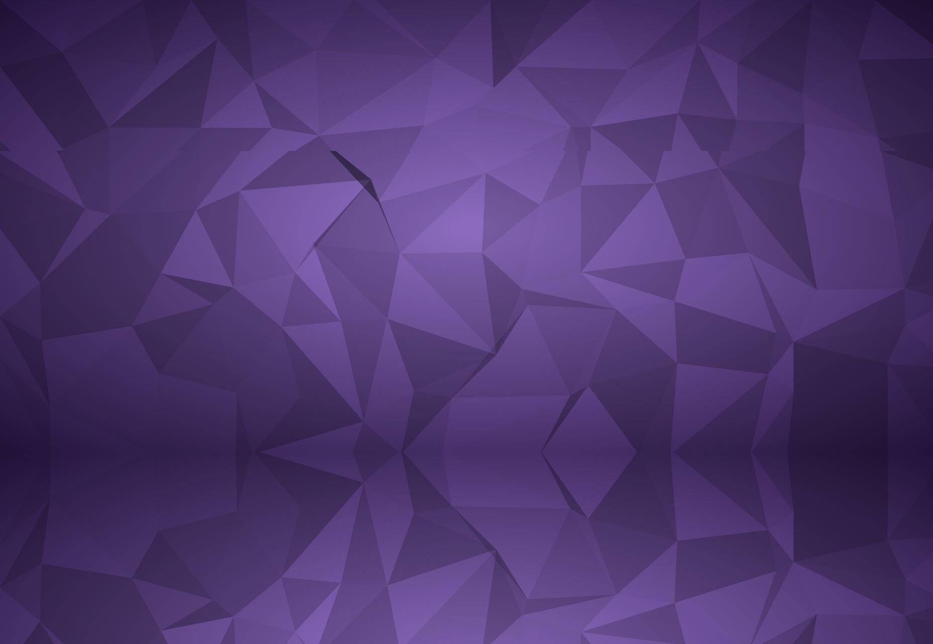 50 incredible freebies for web designers july 2015 webdesigner depot animated low poly svg background generator malvernweather Images