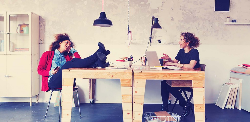 Is it time you opened a design agency?