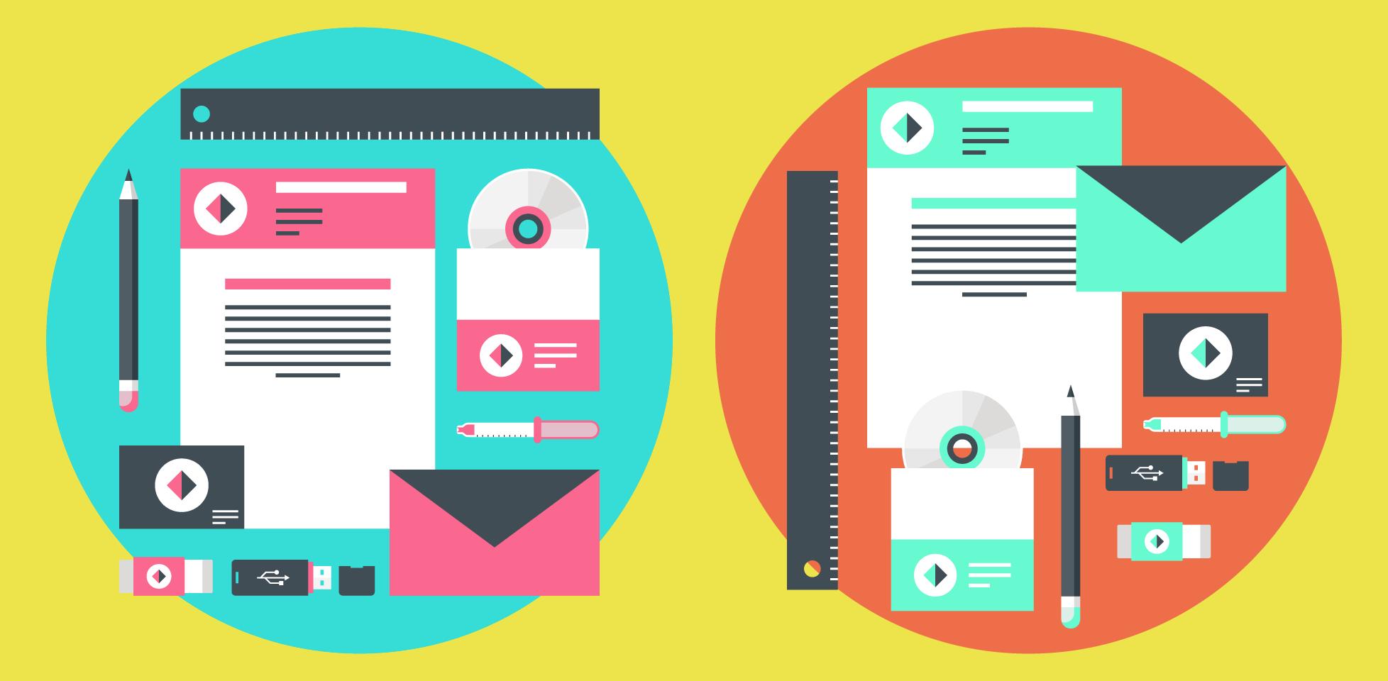 Sub-branding vs. brand fragmentation, which should you choose?