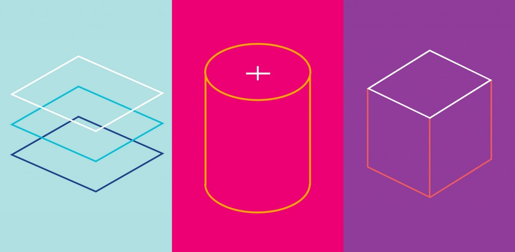 Google unveils Material Design Lite