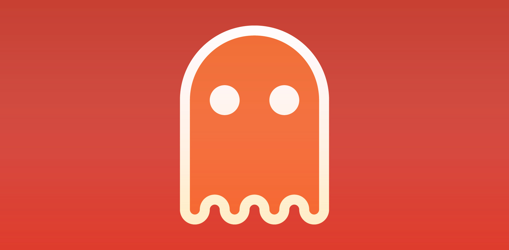 The quick guide to getting started with Ghost