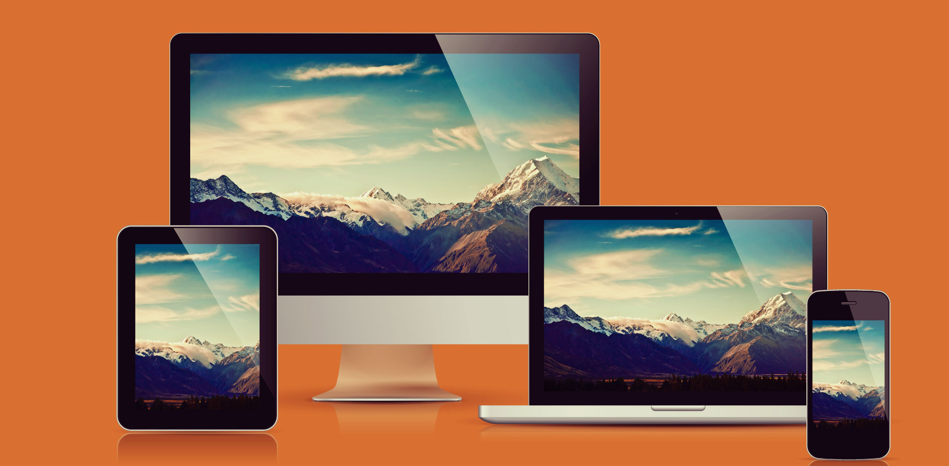 The State of Responsive Images in 2015