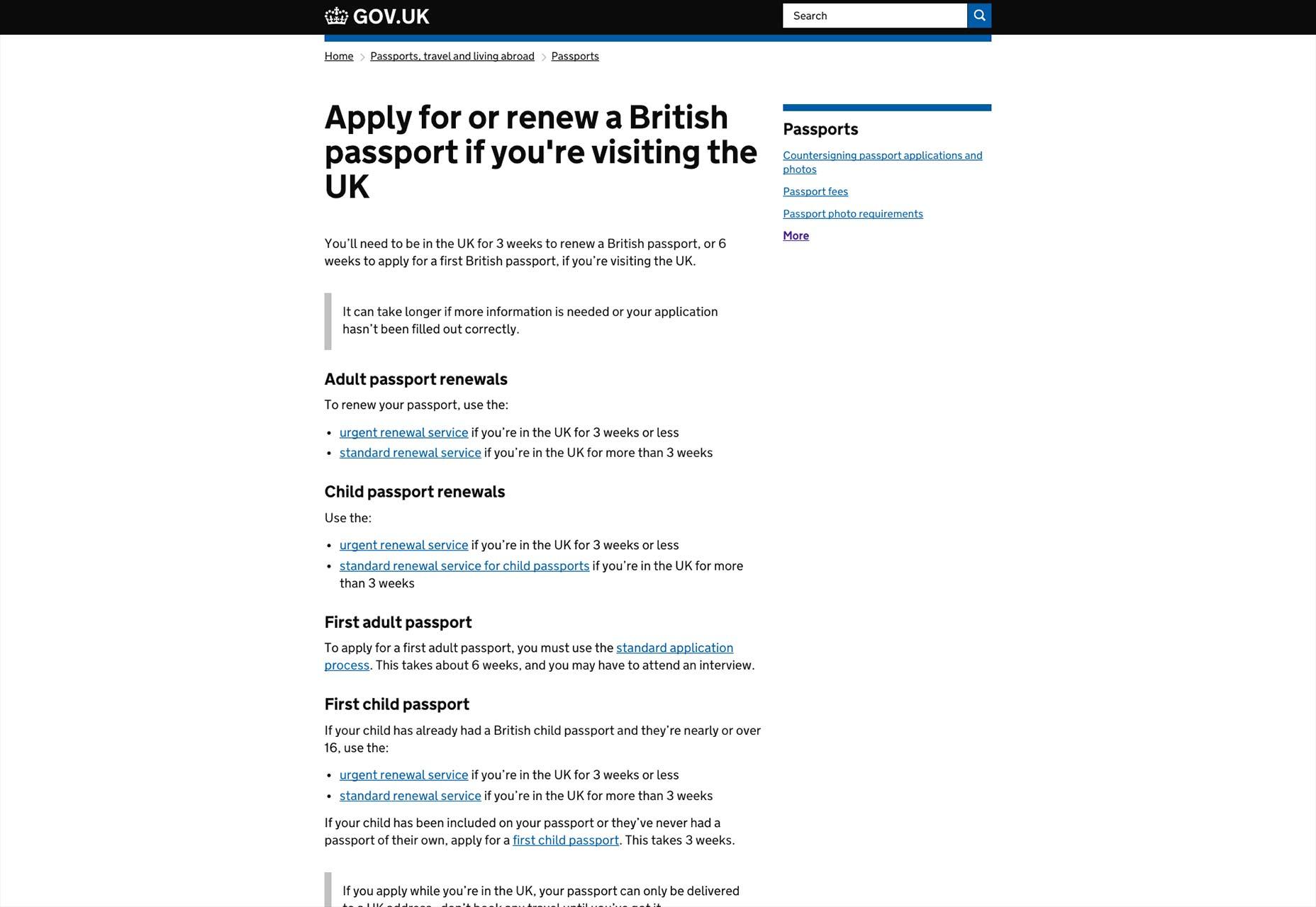 gov_uk