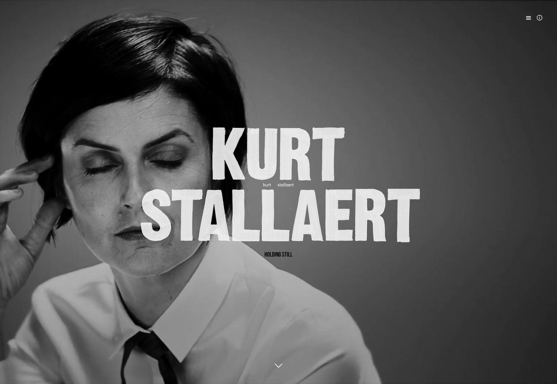kurtstallaert