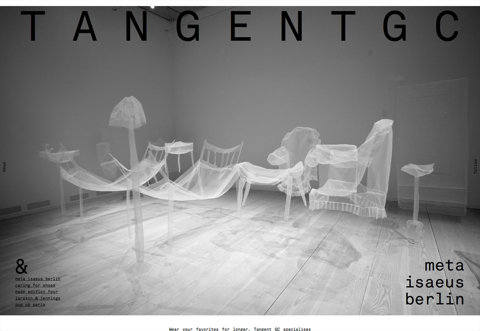 tangentgc