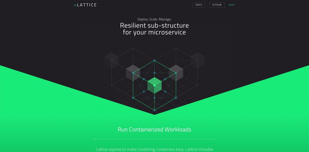 50+ fresh resources for designers, October 2015