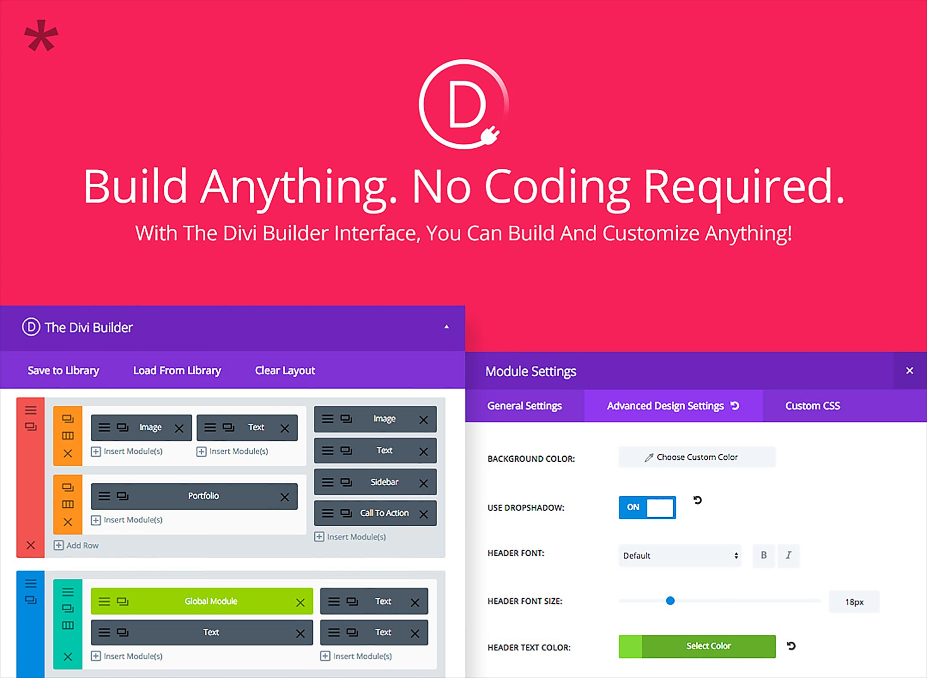 2-builder-interface