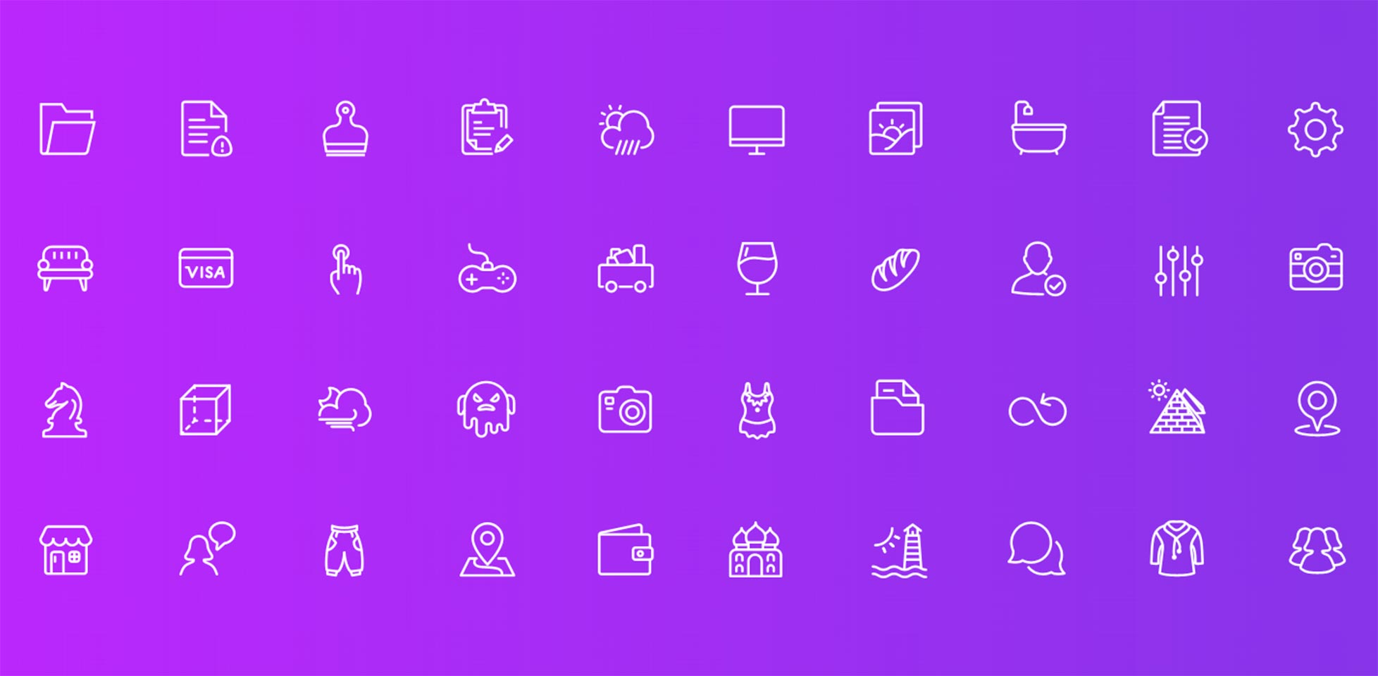 50+ Fresh Resources for Designers, November 2015