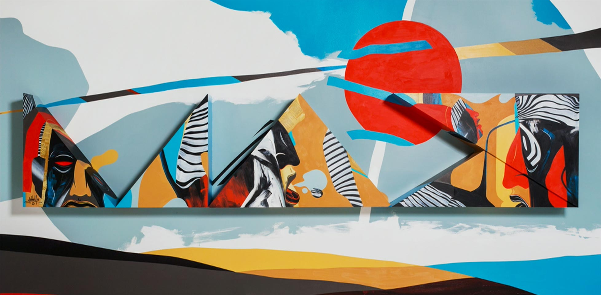 Adobe Unveils a Revolutionary UX Design Application at MAX