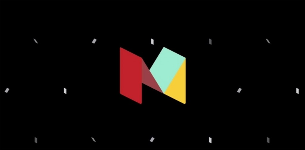 Medium 2.0 launches with great features, and dreadful branding