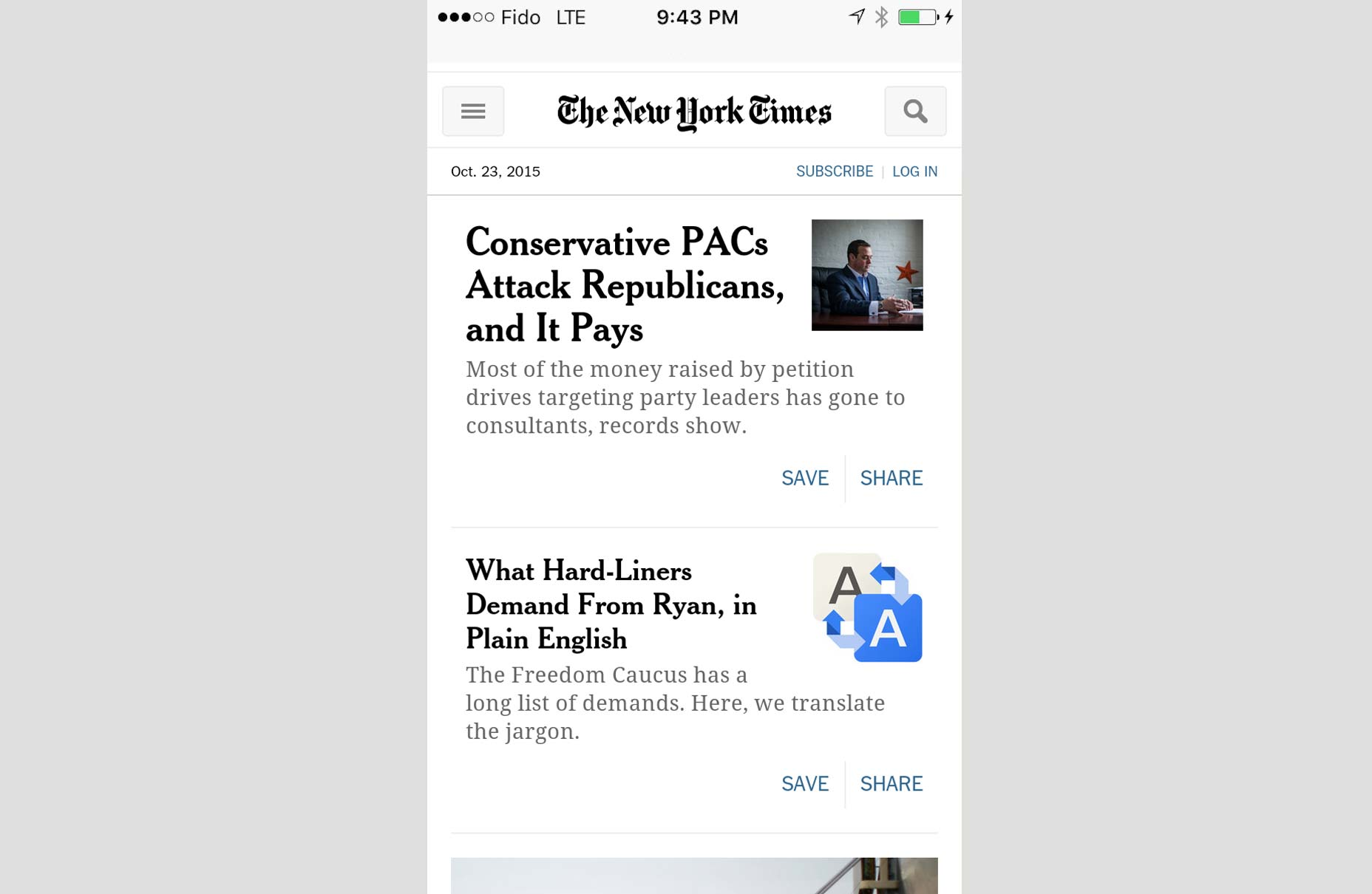 nyt_mobile