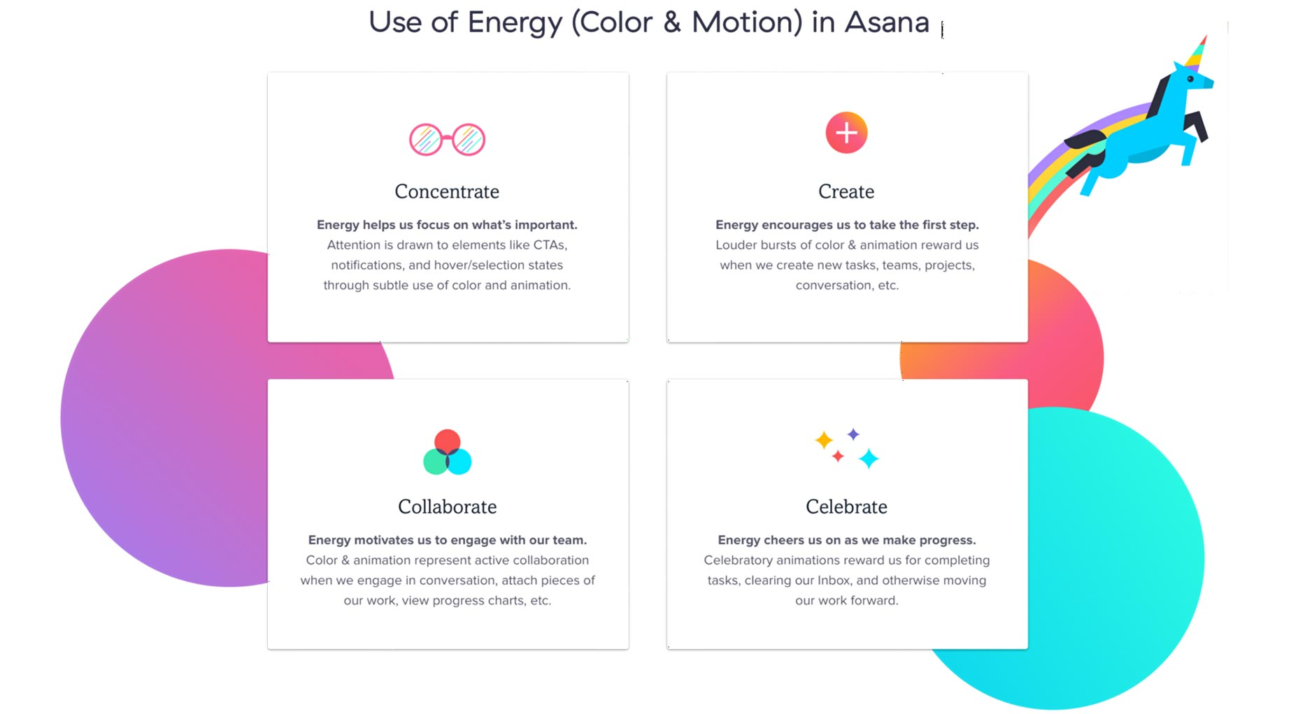 use_energy