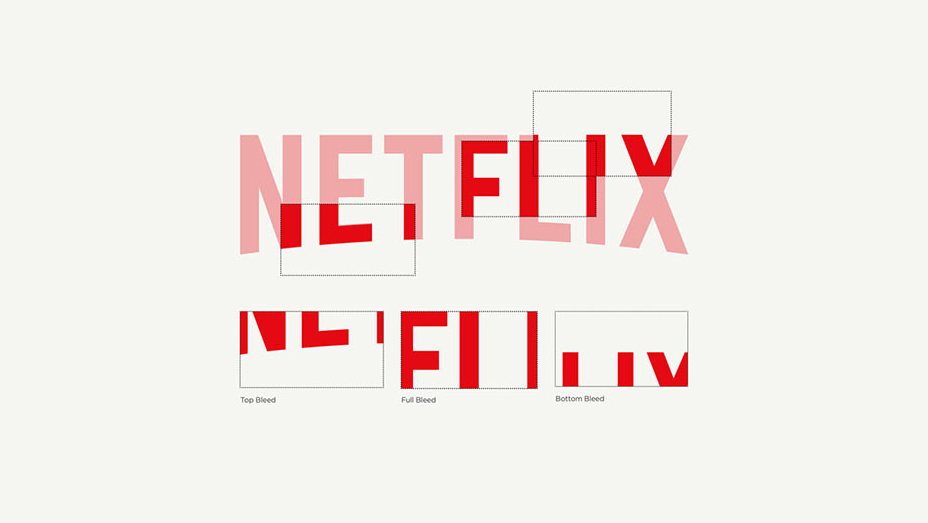 netflix_logo_cropped