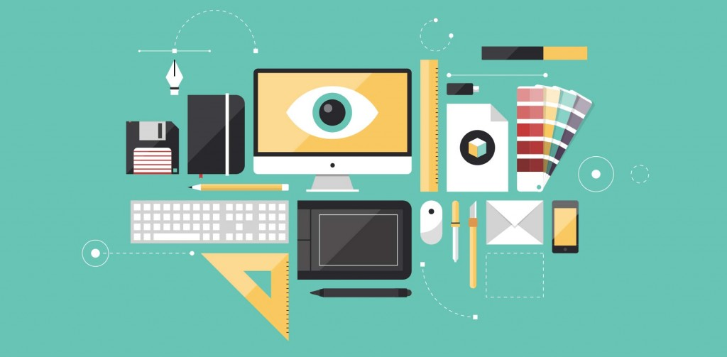 Indispensable tools for low-budget startups