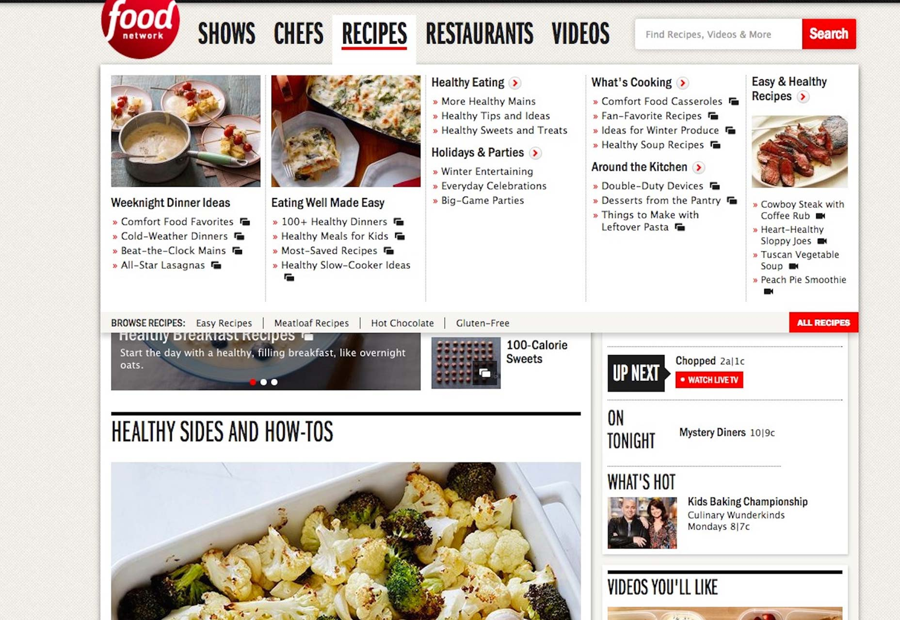 Food-Network-Screen-Shot