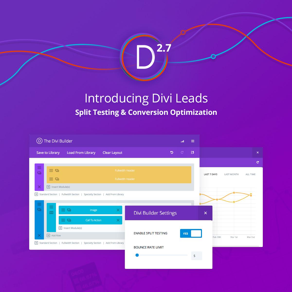 divi-leads