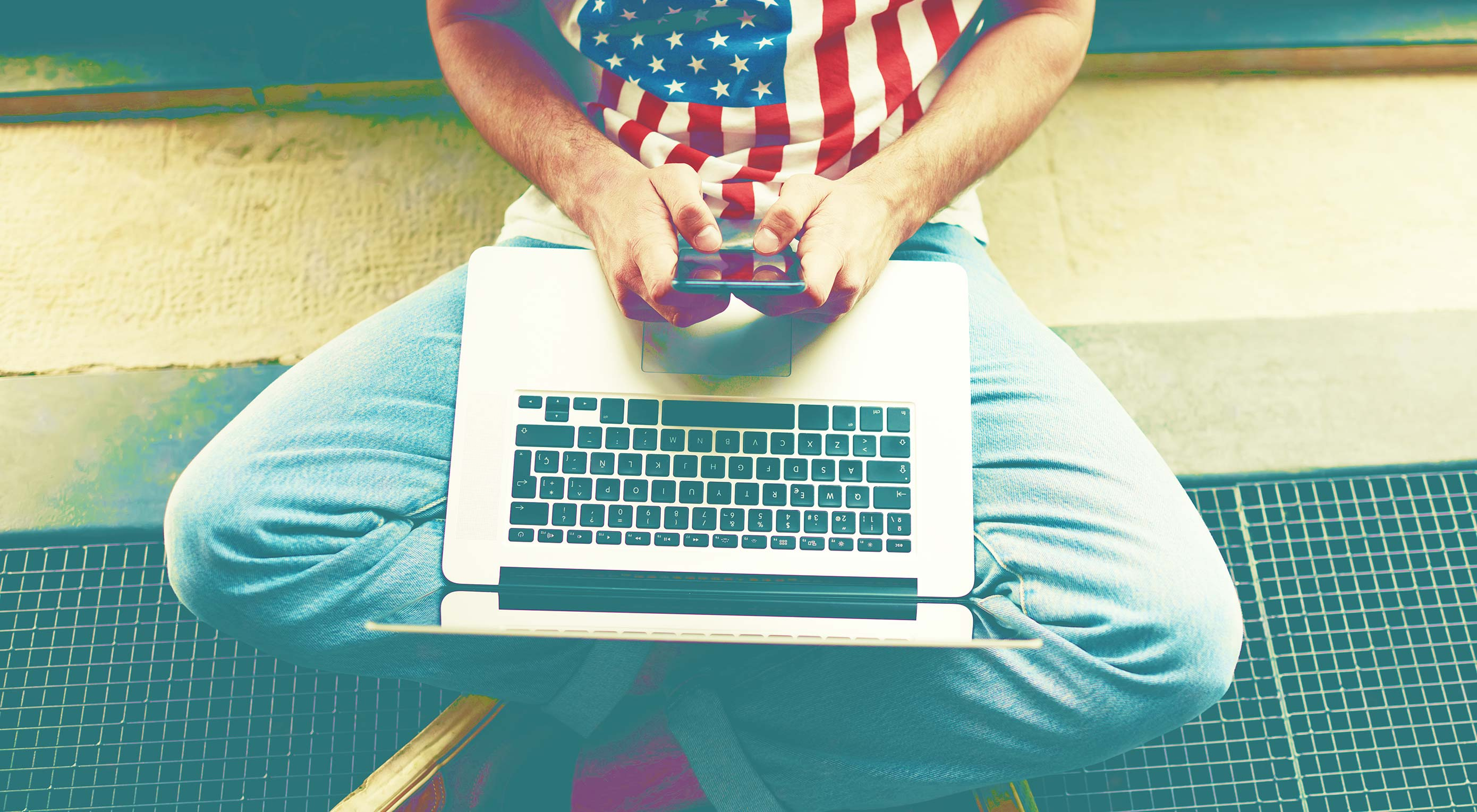 5 things nobody tells you about freelancing