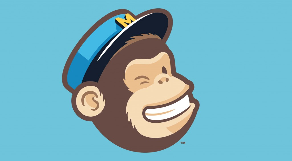 How to ensure MailChimp emails actually reach your users