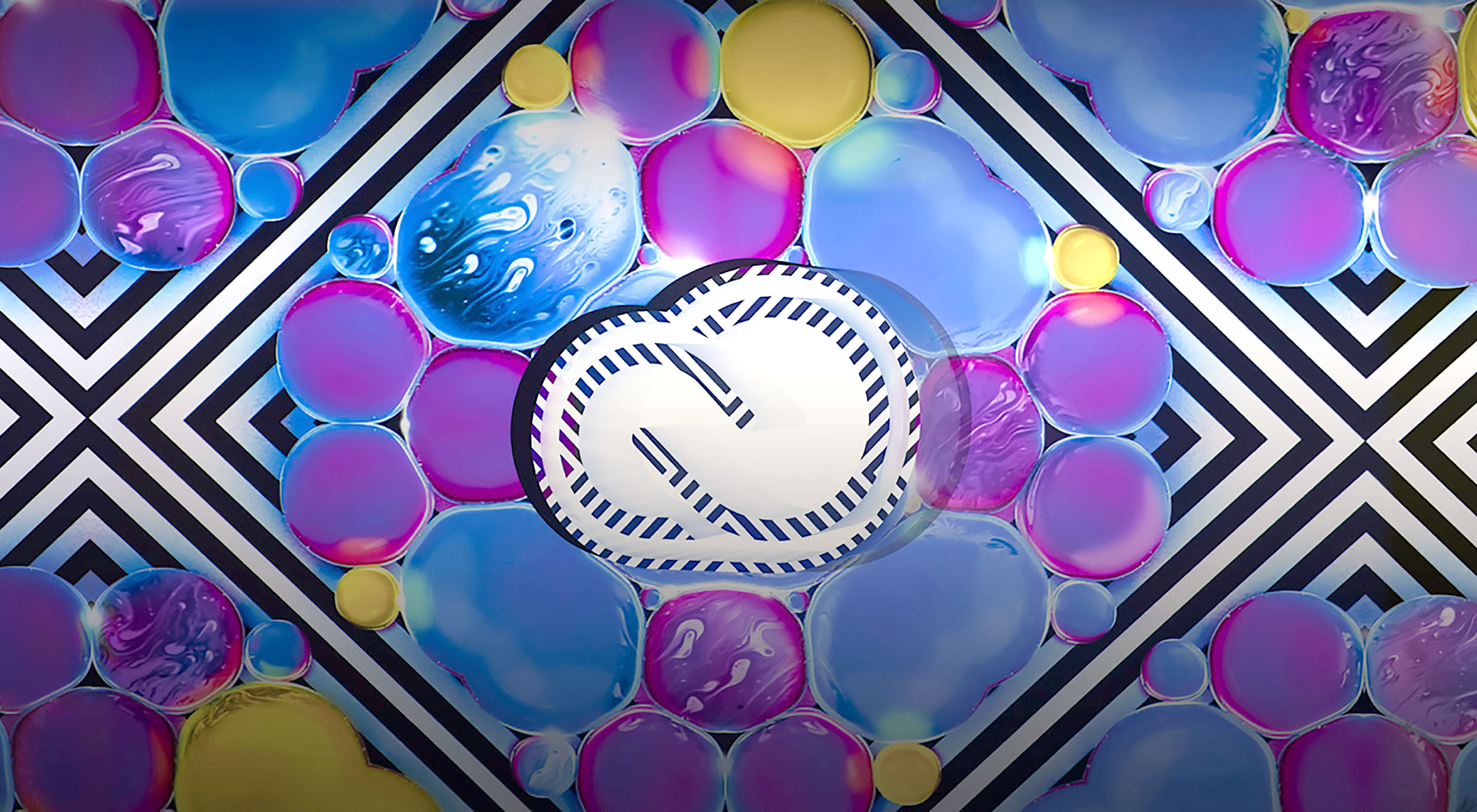 Adobe reveal major Creative Cloud update