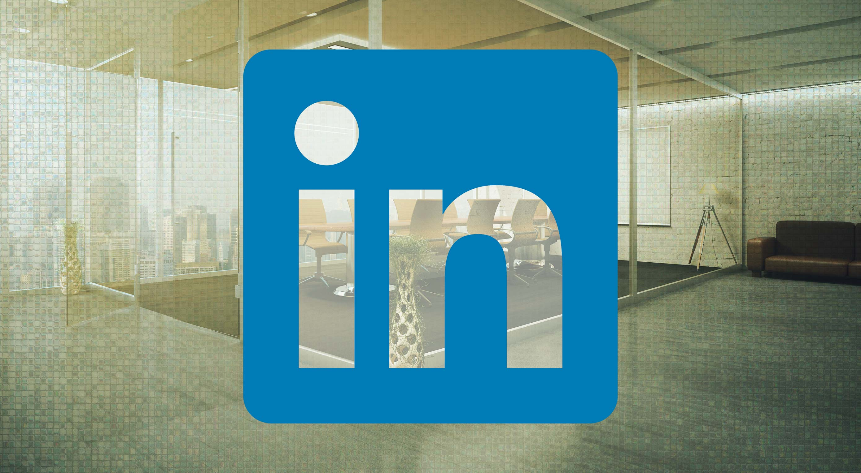 Microsoft buys LinkedIn: What it means for designers
