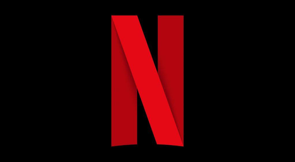 Netflix updates its branding