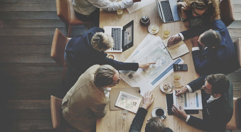 The essential role of project management in UX
