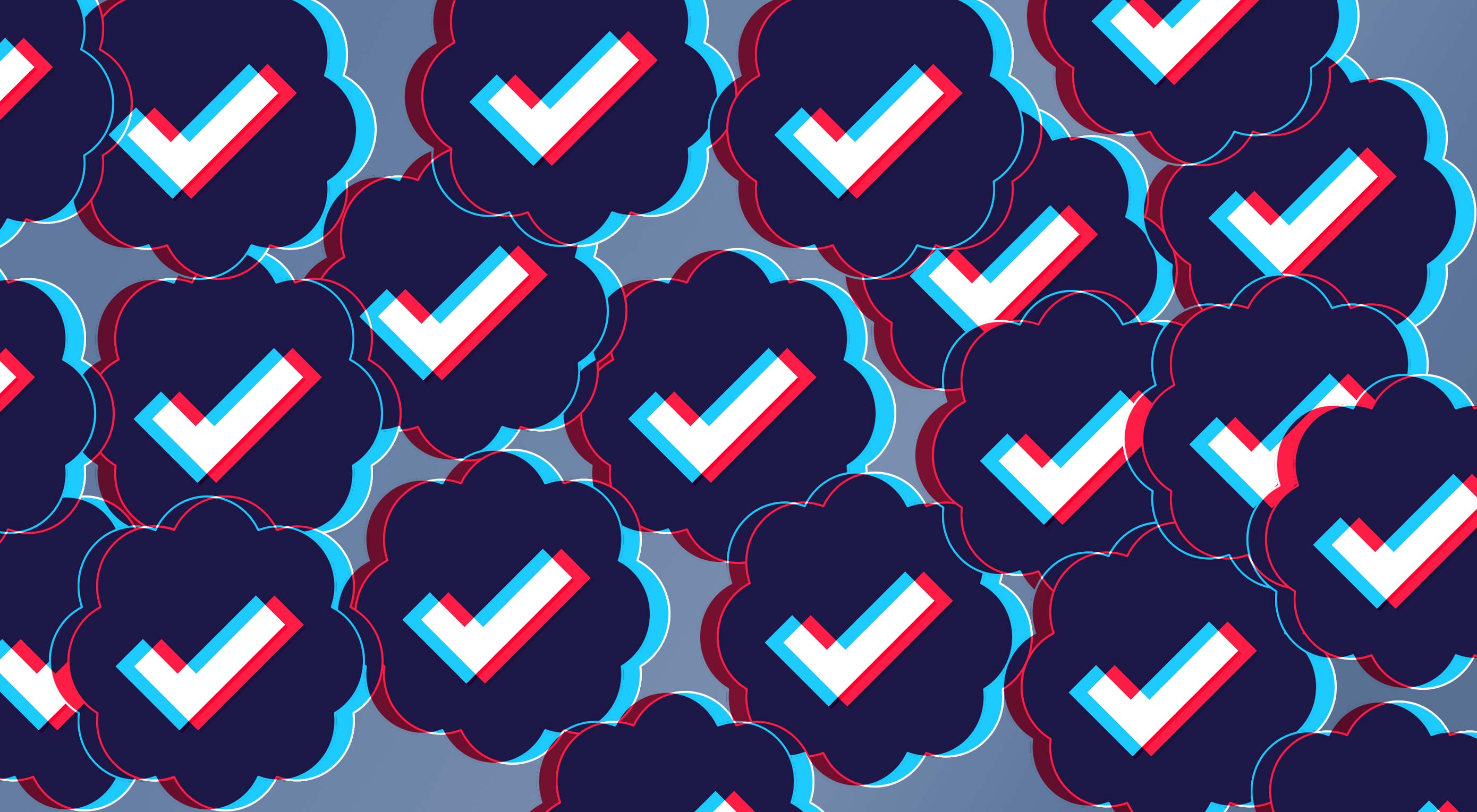 Poll: Is Twitter verification a good thing?