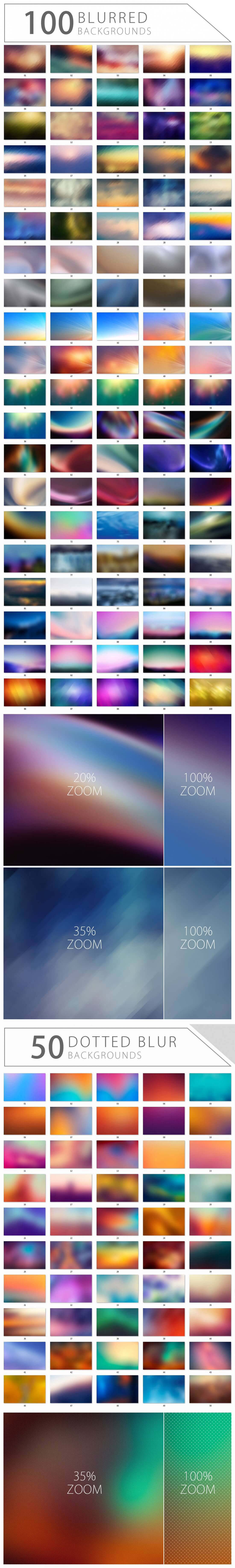 150-Blurred-Dot-Backgrounds-prev-2A