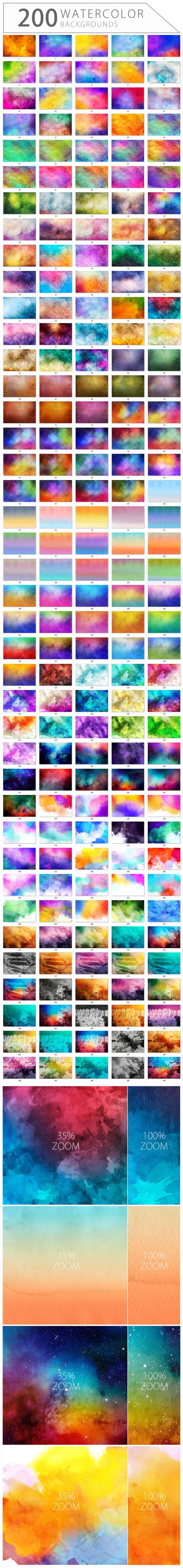 200-Watercolor-Backgrounds-prevA