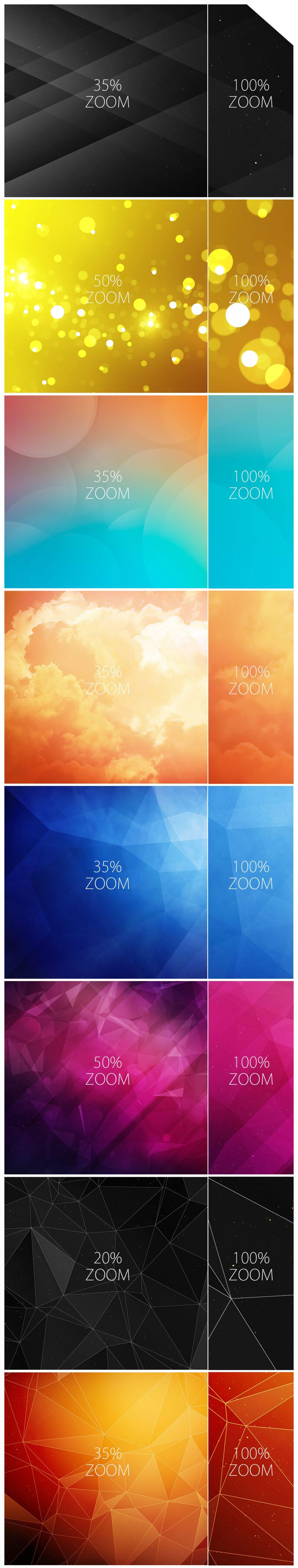 Abstract-Polygon-Backgrounds-prevA