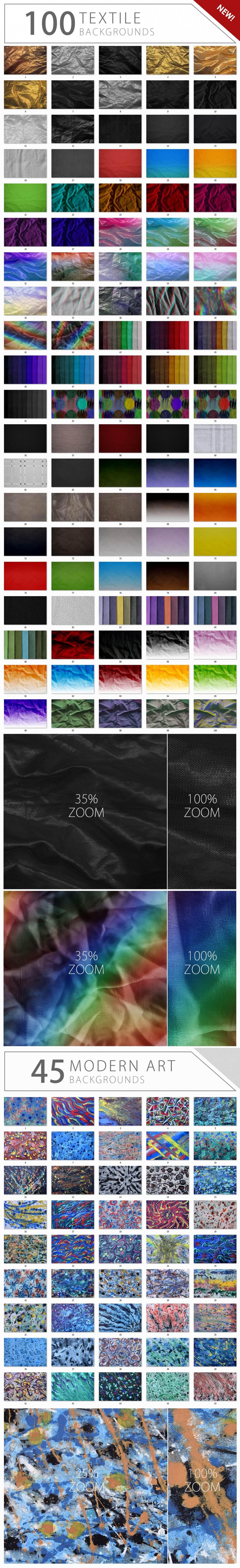 Textile_ModernArt prev