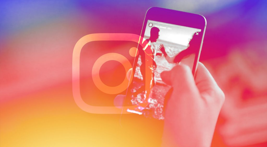 Instagram unveils Stories, for more meaningful sharing